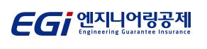 엔지니어링공제조합